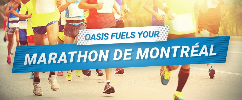 maraton-en-1